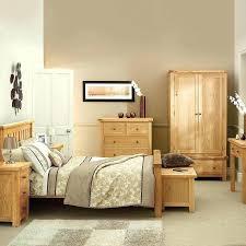 black bedroom furniture sets. Simple Black Color Bedroom Sets Modern Bed Room Remarkable Discontinued Dark Espresso  With Black Bedroom Furniture Sets