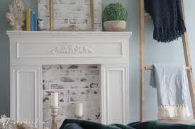 top 78 brilliant old stone fireplace stone fireplace designs fireplace hearth stone brick fireplace makeover white