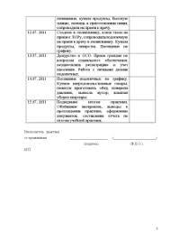 Практика Социальная защита Дневник практики Отчёт по практике Отчёт по практике Практика Социальная защита 5
