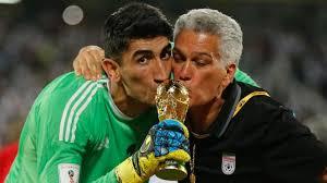 Картинки по запросу cup iran