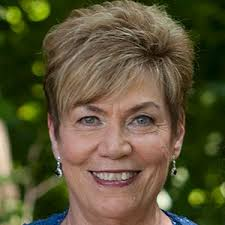 Bonnie Baumberger, MS, LPC - Counseling Springfield MO