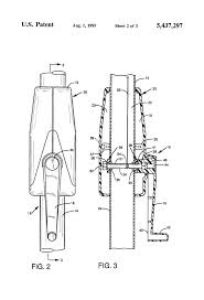 patio umbrella parts replacement parts for cantilever umbrellas garden replacement parts for cantilever umbrellas cantilever umbrella parts diagram southern