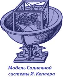 Правильные многогранники Реферат Звёздчатый многогранник это правильный невыпуклый многогранник Многогранники из за их необычных свойств симметрии исследуются с древнейших времён