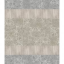 office modern carpet texture preview product spotlight. Wonderful Spotlight Table Modern Office Carpet Texture Preview Product Spotlight Throughout I