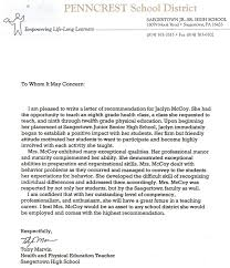 Write My College Essay Me Pay People To Write Essays Essay