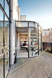 small office building designs inspiration small urban. now thatu0027s a home office workspace the interior collective modern glass architecture japanese trash masculine design inspiration small building designs urban k