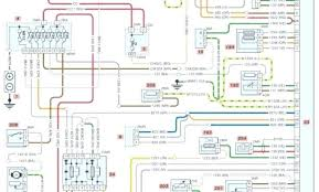 peugeot 206 multiplex wiring diagram schematic and wiring diagrams Ford Factory Radio Wiring Diagram full size of peugeot 206 stereo wiring diagram radio car regular plug 7 way thumb limited