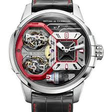 8 best luxury watches from sihh 2016 new luxury watches for men baselworld 2016 watches