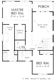 3 bedroom house plans pdf. 3 bedroom indian house plans pdf nrtradiant com l