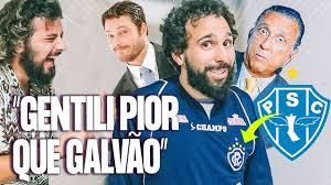 DESAFIO COM ALE OLIVEIRA NO BAR VALENDO APOSTA PESADA! - YouTube