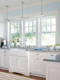 modern farmhouse kitchen design. Modern Farmhouse Kitchen Sink Design Decor Ideas (25)