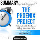 the phoenix summary