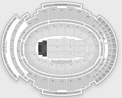 lady a msg seating chart nyc 2 22 2016