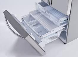 French Door kenmore elite french door refrigerator reviews photos : Kenmore Elite Refrigerator Reviews Luxury Review Kenmore Elite ...