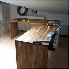 ikea counter top desk decorating ideas for soothing office desk office desks and ikea countertops quartz