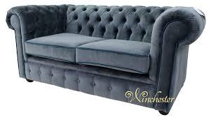 Fabric SofasFabric Chesterfield Sofas Uk