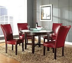 5 piece dining set under 300 home exquisite dining set under 5 piece patio furniture