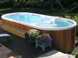 costco hot tubs bathroom tub deals awesome 7 best swim spas images on costcocouk91