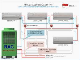 mini split ac system wiring diagram mini wiring diagrams fujitsu halcyon installation manual at Fujitsu Mini Split Wiring Diagram
