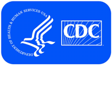 CDC] Centers for Disease Control and Prevention - Roblox