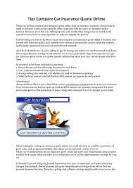 aaa car insurance quote also perfect auto insurance aaa car insurance nj login 84 aaa car insurance quote