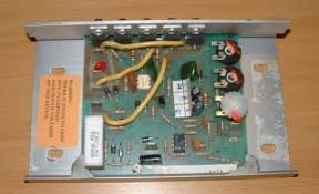 mc45 dc motor controller proform weslo icon treadmill 135419391 mc45 dc motor controller proform weslo icon treadmill