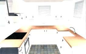 Virtual Kitchen Planner Virtual Room Designer Home Depot Virtual Custom Home Depot Kitchen Design Online