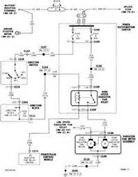 similiar chrysler 300m engine diagram keywords 2001 chrysler 300m wiring diagram on 2002 chrysler 300m engine