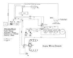 wiring schematic for 79 mastercraft teamtalk attached images
