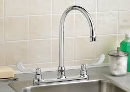 Delta Kitchen Faucets Canada Delta Kitchen Faucets Lowes On With Hd Resolution 1052x897 Pixels