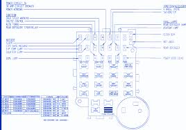 1991 gmc fuse box 1991 wiring diagram instructions