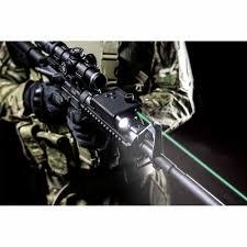 Sightmark Laser Light Combo Review Lopro Combo Sightmark