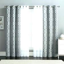 curtain color for gray walls curtains for a gray room memorable curtain colors grey walls info