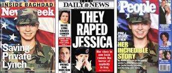 """Résultat de recherche d'images pour """"Jessica Lynch"""""""