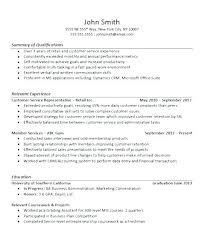 Resume Templates Copy And Paste Fascinating Copy And Paste Resume Template Copy And Paste Resume Template Cute