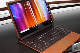 hp s leather wrapped spectre folio 13 bundle gets 100 digital trends