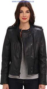 vince camuto womens leather asymmetrical moto jacket costs g8951 fashion jcbgt on district clearance bcgost0589