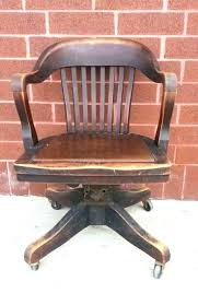 small wooden desk chair black wooden desk chair small wooden desk chair vintage wood office chair