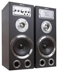 Компьютерная акустика <b>Defender Mercury</b> 55 — купить по ...