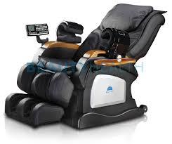 mesmerizing unique office work massage chair otomate remote office chair