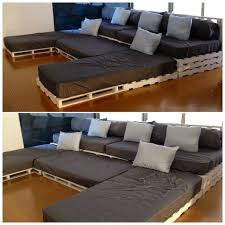 Awesome Wood Pallet Couch 83 Sofas and Couches Set with Wood Pallet Couch