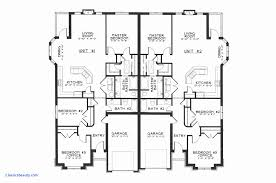 two story office building plans. Beautiful Building Two Story Office Building Plans On Home Architecture Duplex House Front  Elevation Designs Desi To C