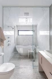 how you can make the tub shower combo work for your bathroom shower and
