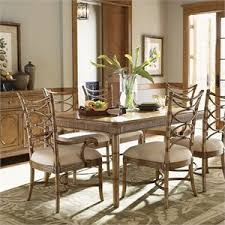 beautiful tropical dining room furniture contemporary tropical dining room furniture62 room