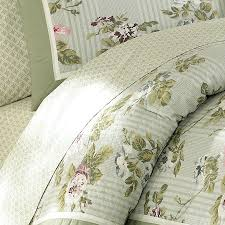 unusual design laura ashley comforter sets full twin cal king set lifestyles salisbury
