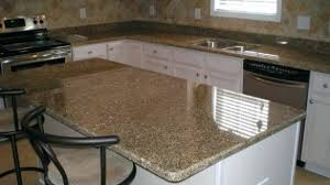 8 ft granite countertops new weight of countertop packed with per square throughout 9