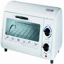 china 8l mini electric oven toaster oven baking bread