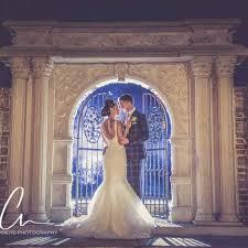 emma and jame s wedding photography barnsley town hall wedding photographs barnsley wedding photography