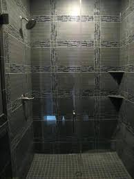 modern tile showers. Interesting Showers Modern Shower Tile Showers Design Bathroom  Designs Pictures On Modern Tile Showers