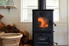 studio series woodburners wood fire
